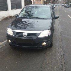 Dezmembrez Dacia Logan din 2011 1.4 benzina