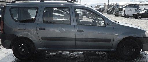 Dezmembrez Dacia Logan MCV 1.6 benzina, din 2006