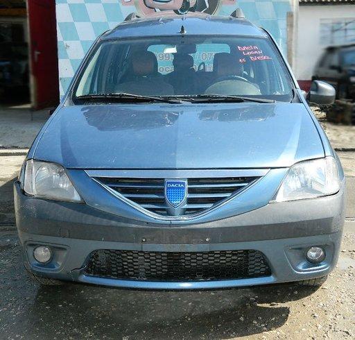 Dezmembrez Dacia Logan MCV , 2006-2008