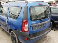 Dezmembrez Dacia Logan MCV 2007 1.5dci Euro 4