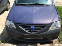 Dezmembrez Dacia Logan MCV 2007 FURGON 1.5 DCI