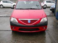 Dezmembrez Dacia Logan MCV 2007 MCV 1.4