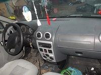 Dezmembrez Dacia Logan MCV 2008 Break 1.5 dci