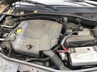 Dezmembrez Dacia Logan MCV 2008 Combi 1461