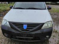 Dezmembrez Dacia Logan MCV 2009 MCV 1.5DCI