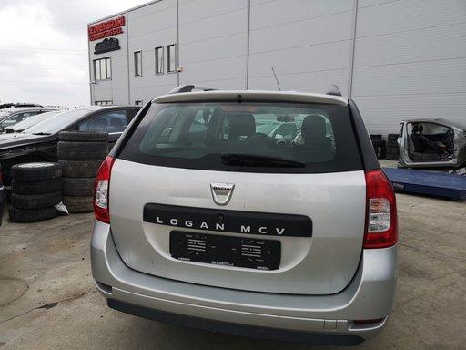 Dezmembrez Dacia Logan MCV 2016