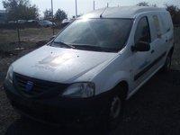 Dezmembrez Dacia Logan MCV an 2008 motorizare 1.4