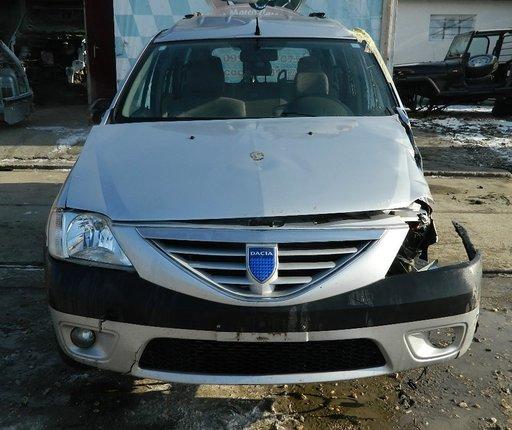 Dezmembrez Dacia Logan MCW - 2008