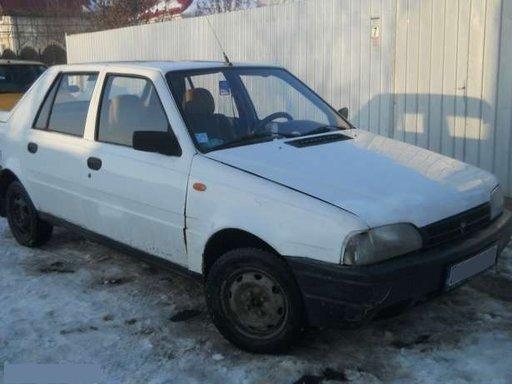 Dezmembrez Dacia Nova 1.6