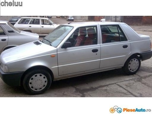 Dezmembrez Dacia Nova si piese Dacia Supernova