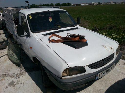 Dezmembrez Dacia Papuc 1.6benzina 2LOCURI