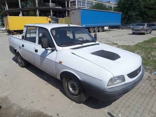 Dezmembrez Dacia Papuc 1.9D 4X4