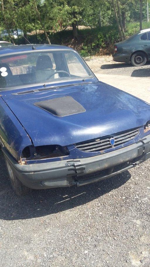 Dezmembrez Dacia papuc 1307 4x4