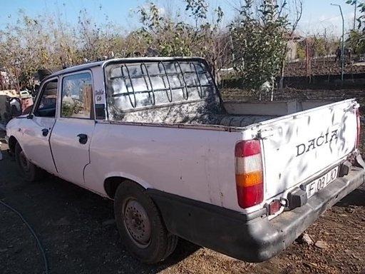 Dezmembrez Dacia Papuc Double Cab diesel 1.9D an 2