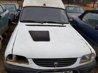 Dezmembrez Dacia Pick Up 2002 PAPUC 1.9