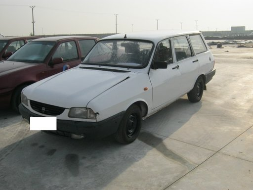 Dezmembrez Dacia R13311 1310 Cli, an 2000,