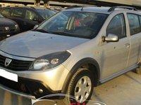 Dezmembrez Dacia Sandero 1.2 benzina din 2011 volan pe stanga