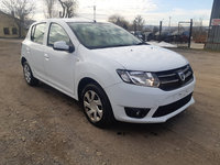 Dezmembrez Dacia Sandero 1.2