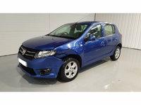 Dezmembrez Dacia Sandero 2 2015 Hatchback 0.9 TCe