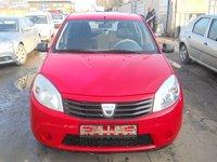 Dezmembrez Dacia Sandero 2009 Hatchback 1.4