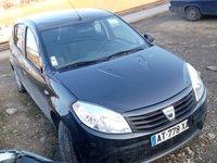 Dezmembrez Dacia Sandero 2010 Hatchback 1.5 DCI