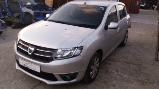 Dezmembrez Dacia Sandero 2014 HATCHBACK 1,2
