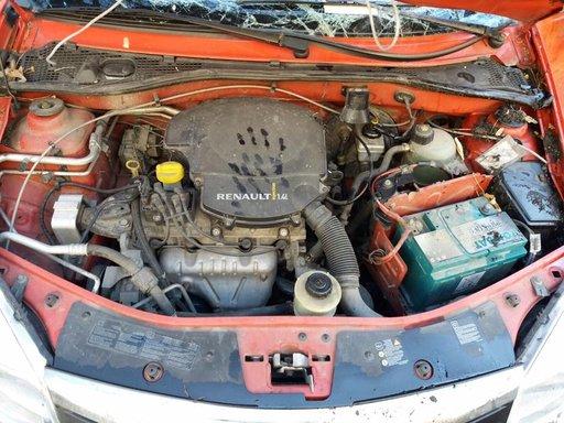 Dezmembrez Dacia Sandero din 2008