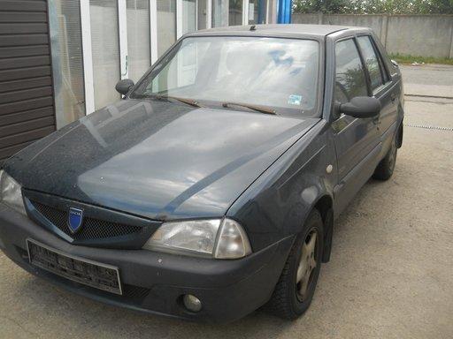 Dezmembrez Dacia Solenza 1.4 benzina an 2001