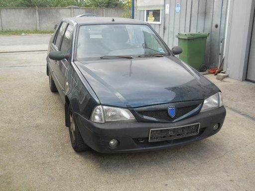 Dezmembrez Dacia Solenza 1.4 benzina an 2003
