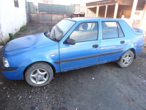 Dezmembrez Dacia Solenza 1.4 MPi 55kw 75cp 2003
