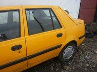 Dezmembrez Dacia Solenza 1.4 MPi 55kw 75cp 2004