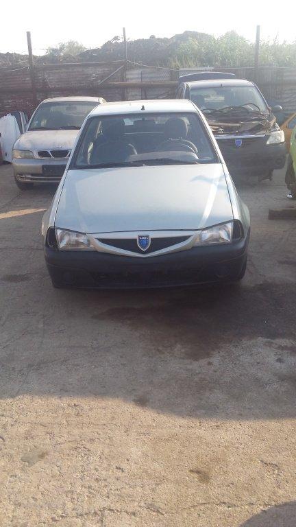 Dezmembrez Dacia Solenza 1.4 mpi