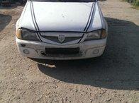 Dezmembrez Dacia Solenza 1.9 diesel