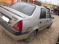 Dezmembrez Dacia Solenza 2003 hachback 1.4 mpi