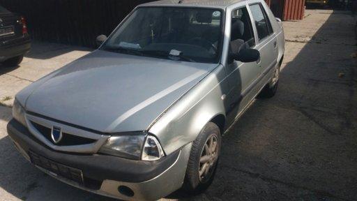 Dezmembrez Dacia Solenza 2004 Berlina 1.4