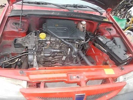 Dezmembrez Dacia SOLENZA,an 2004,1.9 diesel,87.000