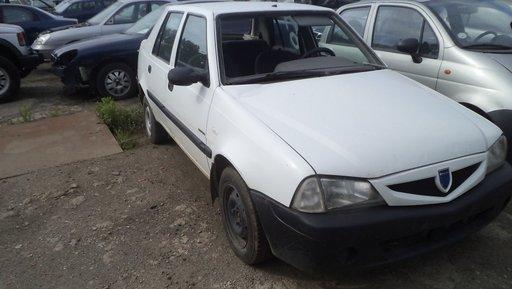 Dezmembrez Dacia Solenza, an fabricatie 2004