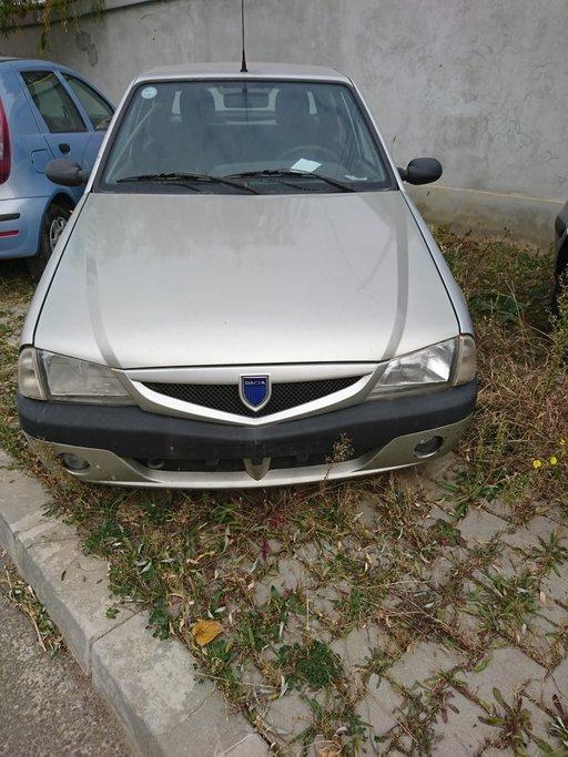 Dezmembrez Dacia Solenza, motorizare 1.4 benzina,