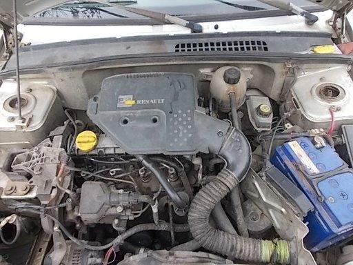 Dezmembrez dacia Solenza,motorizare 1.9 diesel