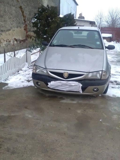 Dezmembrez Dacia Solenza scala 1.4 mpi, 2004