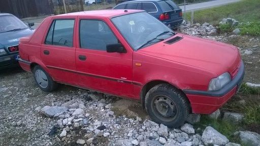 Dezmembrez Dacia Super Nova 1.4i 2002