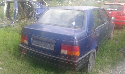 Dezmembrez Dacia Super nova 1.4i,an 2002