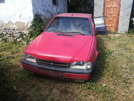 Dezmembrez Dacia Super Nova 2002 berlina 1.4
