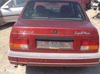 Dezmembrez Dacia Super Nova an 2002