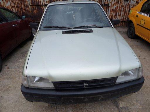 Dezmembrez Dacia Super Nova din 2003