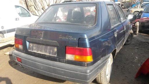 Dezmembrez Dacia Super Nova