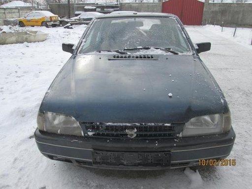 Dezmembrez Dacia Supernova 04-2000 – 03-2003 55 [KW] 75 [CP]