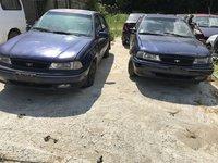 Dezmembrez Daewoo Cielo Berlina si Hatchback 1.5 benzina an fabricatie 1996-1999