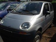 Dezmembrez Daewoo Matiz 0.9 Benzina 2003
