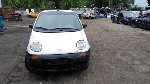 Dezmembrez Daewoo Matiz 2007 Hatchback 0.8 cc